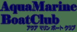 boatclub-banner